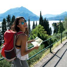 Tatil İçin Yurt Dışına Çıkarken Bütçesini Zorlamak İstemeyenler İçin Nefis Bir Balkanlar Seçeneği