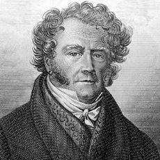 1775 - 1857 Yılları Arasında Yaşamış Tarihin İlk Özel Dedektifi: Eugene François Vidocq