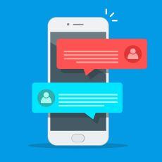 Yabancı Dil Öğrenmek İsteyenlere İlaç Gibi Gelecek Mobil Uygulamalar