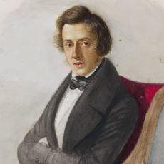 En Uzun Gecede, Ay'ı Seyrederek Dinlenmesi Gereken Klasikler: Chopin Noktürnleri
