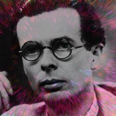 Yaratıcılık İçin LSD Deneyiminden Faydalandığı Düşünülen Ünlü İsimler
