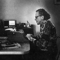 Yazar Olmak İstenmesine Rağmen Hayalleri Süsleyen O Romanı Yazamamanın En Temel Sebepleri