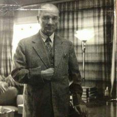 Atatürk Zamanında Çin'e Gerçekten Aşı Yardımı Yapılmış mıydı?