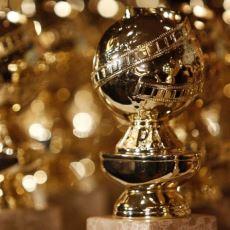 La La Land'in Damga Vurduğu Gecede 74. Altın Küre Ödülleri Sahiplerini Buldu