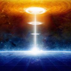 NASA'nın Cadılar Bayramı'na Özel Olarak Yayınladığı Ürpertici Güneş Sistemi Sesleri