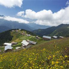 Trabzon-Rize-Artvin Ekseninde Bir Karadeniz Gezisi Yapacaklara Tavsiyeler