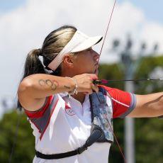 Türk Sporcuların Tokyo Olimpiyatları'ndaki 27 Temmuz Programı