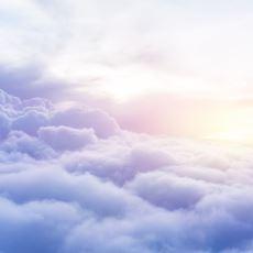 Çeşitli İnanışlara Göre Farklı Cennet Tanımları
