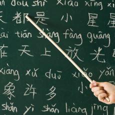 Çince Öğrenme Hevesi Olanlar İçin Genel Bir Girişle Dilin Bütün Kolaylıkları ve Zorlukları