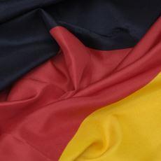 'Almanlar Yapmış Abi' Dedirten Ürünler