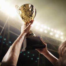Şampiyonların Kupa Kaldırma Geleneği Nereden Geliyor?