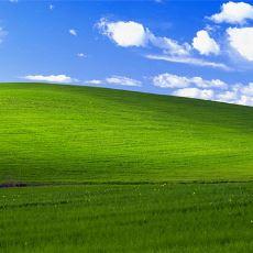 Windows XP'nin Senelerce Gördüğümüz İkonik Masa Üstü Fotoğrafı Bliss'in Hikayesi