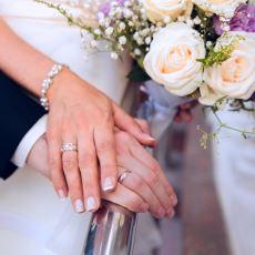 Evlilik, Birçok Ülkenin Aksine Türkiye'de Neden Bu Denli Önemli Bir Mesele?