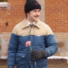 """""""Analar Neler Doğuruyor"""" Dedirten Aktör Ryan Gosling'in Filmlerinin En Kötüden En İyiye Sıralaması"""