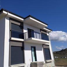 Müstakil Bir Ev Yapmanın Maliyetini Tüm Detaylarıyla Anlatan Muazzam Faydalı Bir Yazı
