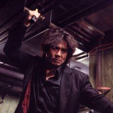 Şiddet Sahnelerinin Olduğu Kore Filmlerinde Neden Ateşli Silahlar Fazla Kullanılmıyor?
