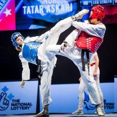Türk Sporcuların Tokyo Olimpiyatları'ndaki 26 Temmuz Programı