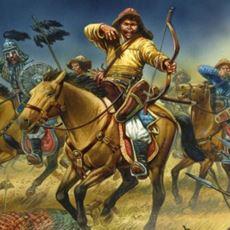Tarihteki Tüm Komutanlardan Daha Fazla Toprak Ele Geçiren General: Subutay