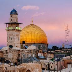 Son Zamanlarda Kafaları Karıştıran Bir Konu: Dinler Gerçekten Yok mu Oluyor?