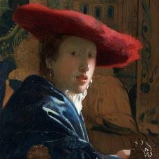 Resim Tarihinde İz Bırakmış Kadın Portreleri