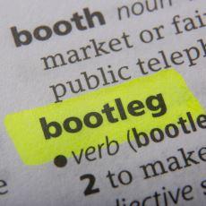 Yabancı Müzik Sektöründe Rastladığımız Bootleg İfadesinin Anlamı Nedir?