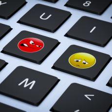 İnternette Doğru Yanıtı Almanın Yönteminin Soru Sormak Değil, Yanlış Cevabı Yazmak Olduğunu Açıklayan Kanun: Cuningham