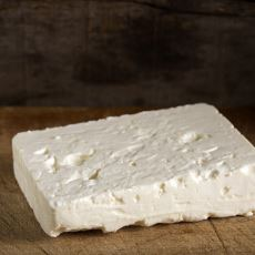 En İyi Ezine Peyniri Markaları