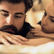 İlişkiyi Yiyip Bitiren Bir Durum: Sevgilinin Geçmişini İrdeleme Problemi