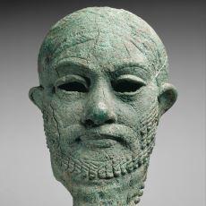 Tarihin Bilinen En Eski Yazılı Yasaları: Ur-Nammu Kanunları