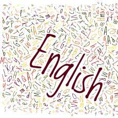 İngilizce Bilmeseniz Dahi Anlamlarıyla Bile Etkileyebilen Birtakım Sözcükler
