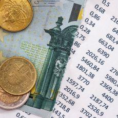 Yunanistan'ın 1922 ve 1926'da Ekonomiyi Düzeltmek İçin Bulduğu Çılgın Çözüm: Banknotları Bölmek