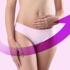 Vajinanın Sabit Bir Derinliği Var mıdır?