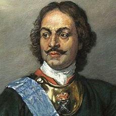 Rusya'yı Sıfırdan Yaratarak Yeni Bir Güç Yapan İsim: I. Petro