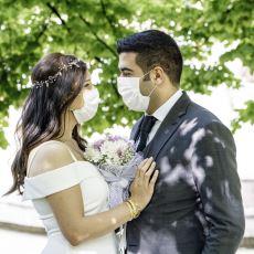 Evlenecek Erkek Bulmak Günümüzde Neden Gittikçe Zor Bir Hale Geliyor?
