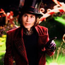 Charlie'nin Çikolata Fabrikası Filminin Yeni ve Eski Versiyonu Arasındaki Farklar