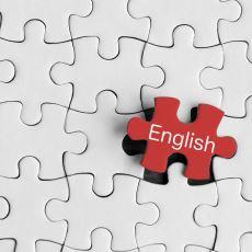 Günlük Hayatta Çok Daha Doğal Bir İngilizce Konuşmanızı Sağlayacak Kelime Grupları