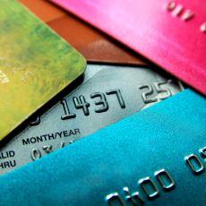 Amerika'da Kredi Geçmişi Olmayanlara Kredi İmkanı Veren Sistem: Secured Credit Card