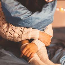 Depresyonun Sıradan Bir Mutsuzluğun Arkasına Saklanmış Hali: Gizli Depresyon