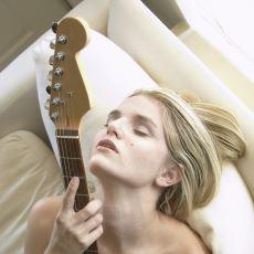 Daha İyi Bir Seks İçin Bilinmesi Gereken Kavram: Ritmik ve Melodik Orgazm