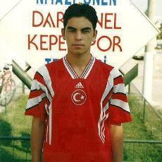 Futbolu Bıraktığını Açıklayan Selçuk İnan'ın Başarılarla Dolu Kariyeri
