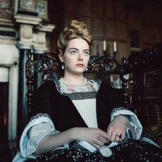BAFTA Ödüllerini Beklenmedik Şekilde Silip Süpüren The Favourite Filminin İncelemesi