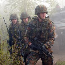Türk Askeri Ekolünü de Oldukça Etkilemiş Olan Sistem: Prusya Askeri Geleneği