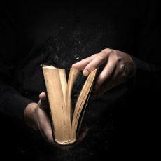 Okuyanı Sarsacak Anlatımıyla En Başarılı Distopik Roman Tavsiyeleri