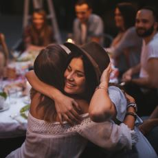 En İyi Arkadaşlıkların Dayandığı Temel Şeyler