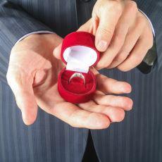 Evlilik Sürecinde Alınması Elzem Görülen Nesnelere Neden Değer Vermememiz Gerektiği Hakkında Taş Gibi Bir Yazı