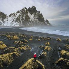 Dünyanın En Huzurlu Viking Adası İzlanda Hakkında Keyif Veren Detaylar