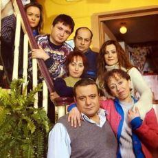 Yedi Numara, Neden Türk Televizyonlarının Gördüğü En İyi Dizilerden Biriydi?
