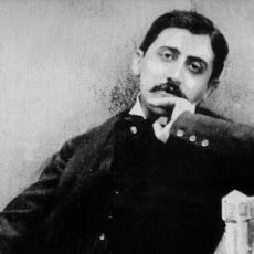 Yaş İlerledikçe Yeni Bir İlişkiye Başlamanın Zorluğuyla İlgili Marcel Proust'tan Cuk Oturan Bir Alıntı