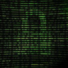 Dünya Üzerindeki En Güçlü Şifreler Bile Hacklenebilir mi?