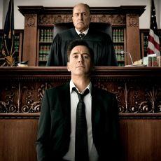 Ters Köşe Yapmasıyla Şaşırtan ve Sistem Eleştirisini Çok İyi Yapan Mahkeme Filmleri